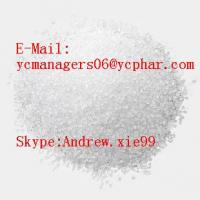 Buy cheap Cinnamaldehyde CAS Number: 104-55-2 from wholesalers
