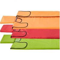 Buy cheap Low EMF Far Infrared Blanket , Whole Body Wrap Massage FIR Sauna Blanket from wholesalers