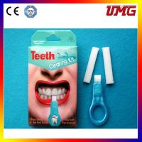 Buy cheap Hot sale dental oral care magic teeth Whitening kit from wholesalers