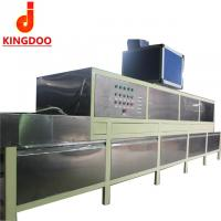 Buy cheap Food Machinery Dried Instant Noodle Machine With Different Capacities from wholesalers