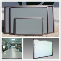 Wholesale Infrared IR module for interactive whiteboard for school education from china suppliers
