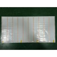 Buy cheap OEM High Lumens Led Pcb Design Printed Circuit Board Manufacturing from wholesalers