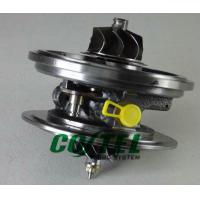 GTB1549V 786137-5001S 786137-0001 5860381 55570748 Cartridge for Opel Insignia 2.0 CDTI A20DTH Manufactures