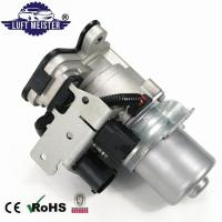 Buy cheap Transfer Box Motor For Porsche Cayenne 955 0AD341601C For VW Touraeg Case Shift Actuator from wholesalers