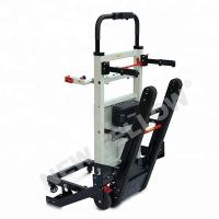 Buy cheap NF - WD05 Wheelchair Stair Chair Stretcher Docking Car For Rehabilitation Therapy Supply from wholesalers