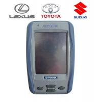 Wholesale Intelligent Tester2 It2 With Suzuki for Toyota (A010) from china suppliers