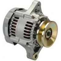 Buy cheap OE 100211-4540 LRA01719 delco alternator parts 2706078003 , 270607800371 , Lester 12187 from wholesalers