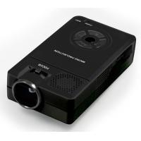 mini digital projector Manufactures