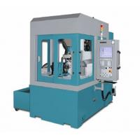 Buy cheap Wire Eroding machine EW-70 from wholesalers