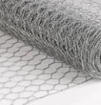 Buy cheap chicken wire,  hexagonal wire netting,  hex netting from wholesalers