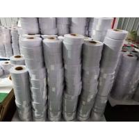 Wholesale Coast Guard Solas Marine Reflective Tape Silver Color Flexible Weatherproof from china suppliers