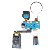 Wholesale Replacement Cell Phone Flex Cable For Samsung i9100 Spaker And Buzzer from china suppliers