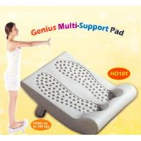 Buy cheap Multi Postures Stretch product