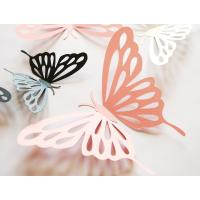 Buy cheap 2012 New 3D stickers wall decoration sticker from wholesalers