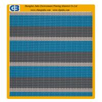 Buy cheap spectra woven vinyl flooring from wholesalers