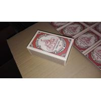 Buy cheap Slide drawer gift match box wholesale,custom printing recycled custom match box from wholesalers