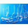 Health API Intermediates Pharmaceuticals for medical , Cas 61-82-5 Manufactures