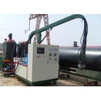 Wholesale Pre-insulated pipe machine from china suppliers