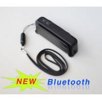 Buy cheap Mini Portable Wireless Bluetooth Data Collector (DX4B) from wholesalers