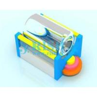 Buy cheap New Funny Indoor Playground Ball (RS384) from wholesalers