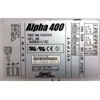 China FUJI FRONTIER FP-363/563 125G03703 DC POWER SUPPLY ALPHA 400 on sale