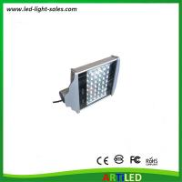 Wholesale High quality 42W LED street lights with 3400Lm and best price in IP65 protection from china suppliers