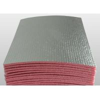 Wholesale Xpe Polyethylene Foamed Sheet insulation material from china suppliers