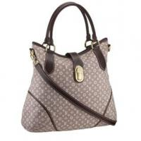 Buy cheap 2012 newest hollowing popular multipurpose handbags from wholesalers