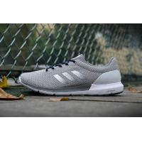 Buy cheap 2017 Adidas Cosmic M Boost 40-45 AQ2187 Grey Jogging sneakers from wholesalers