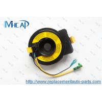 Buy cheap Plastic Automotive Clock Spring Steering Coil 93490-1G210 for KIA RIO Hyundai Accent from wholesalers