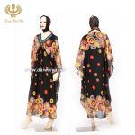 Buy cheap Woman Hijab Turkey Dress Sexy Girl Pic Green Wedding Muslim Man Clothing from wholesalers