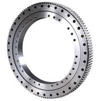 China INA slewing ring supplier, slewing bearings manufacturer