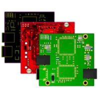 Buy cheap PCB Design and SMT Assembly from wholesalers