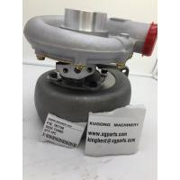Buy cheap 7N7748 Excavator Turbocharger Rebuild Kits 1155853 115-5853 Neutral Packing from wholesalers