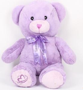 Cutely Teddy Bear Manufactures