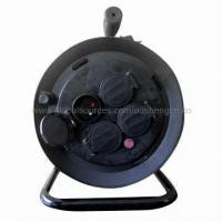 Buy cheap NF French Cable Reel from wholesalers