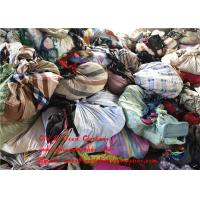 Buy cheap Large Capacity Second Hand Bags 2Nd Hand Handbags Dubai Summer Or Winter from wholesalers