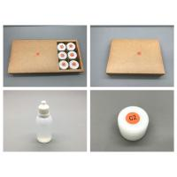 Wholesale Small Porcelain Dental Material Dental Opaque Classic C2 Following VITA Shade Guide from china suppliers