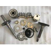 SBS140 SBS120 Caterpillar Excavator Hydraulic Pump Spare Parts Cat320C Cat322C Repair Kits