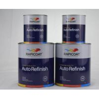 China aerosol spray car paint clear varnish cost effective high-quality  color-match experts on sale