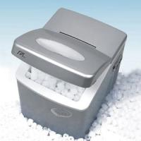 Wholesale Commerical Ice Maker With A 5-Year Guarantee from china suppliers