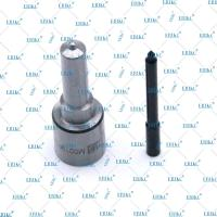 Wholesale Auto Fuel Siemens Injectors Nozzles M1600P150 BDLLA150PM1600 For 5WS40080 A2C20009347 from china suppliers