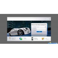 China Fast Access GPS Tracking Software For Cars Free Platform Service Support IOS IPhone App on sale