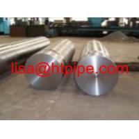 Wholesale ASME SB446 UNS NO6219 rod from china suppliers