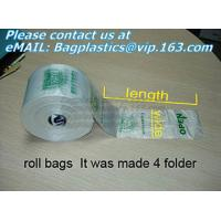 Buy cheap HDPE BAG, LDPE BAGS, LLDPE BAGS, MDPE BAGS, PP BAGS, SACKS, FLAT BAGS, POLY BAG, POLYTHENE from wholesalers