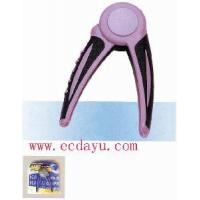 Wholesale Hand Grip (DY-HG10) from china suppliers