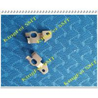 Buy cheap E6211706R00 UP Cover Hook SMT Repair Parts For JUKI 32mm Feeder from wholesalers