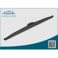 Buy cheap 14'' - 26'' Universal Wiper Blade With Perfect Performance In Winter Time Ice Free Joints from wholesalers