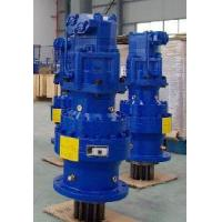 Buy cheap Planetary Gearbox from wholesalers