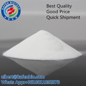 Anabolic Prasterone Steroids Epiandrosterone Dehydroisoandrosterone 3 Acetate Powder Manufactures
